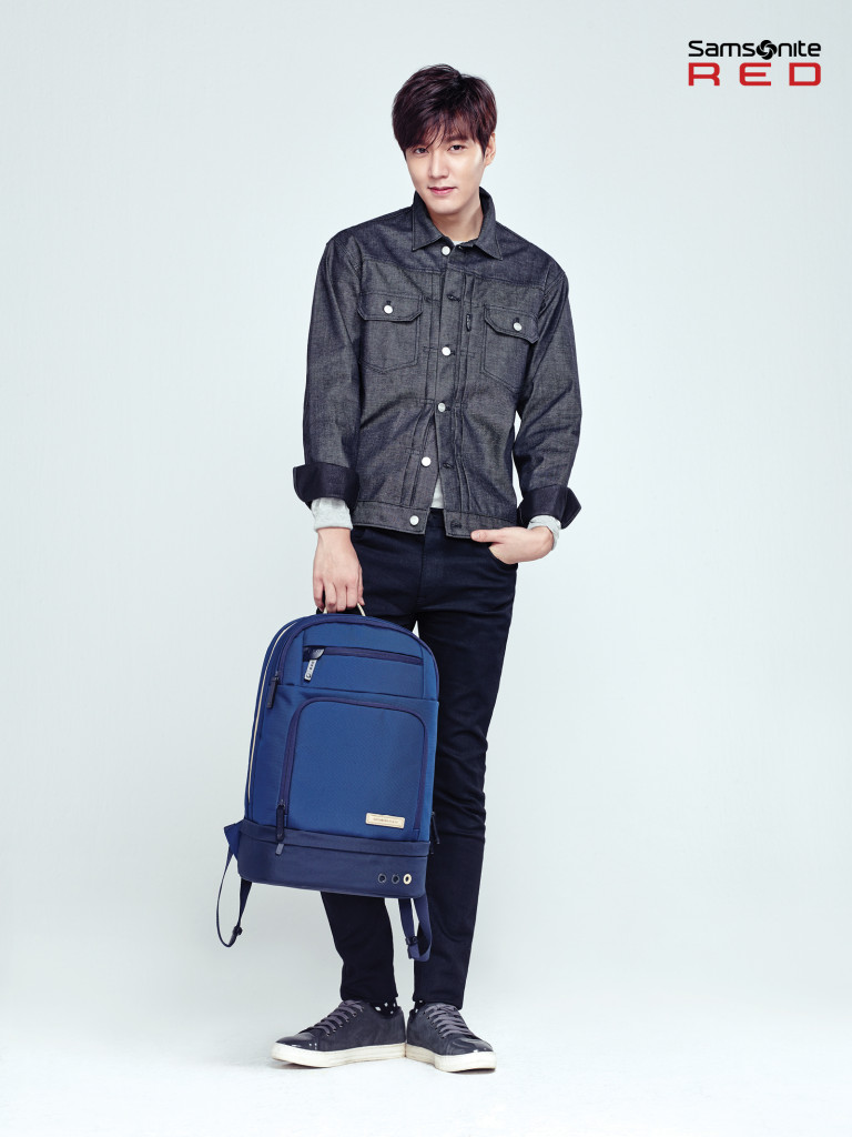 Samsonite RED_SS15_Model Announcement (2)